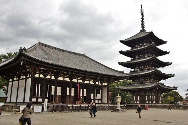 1052 - Nara
