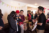 20130413DANNYTIFFANYBABYSHOWER0027