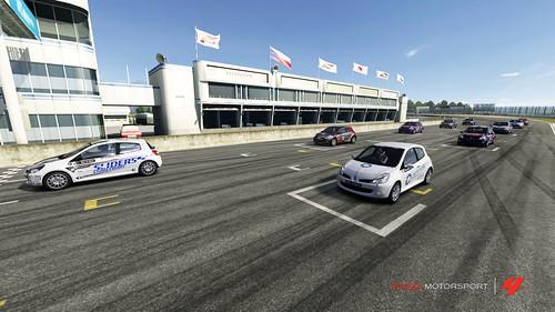 Forza504