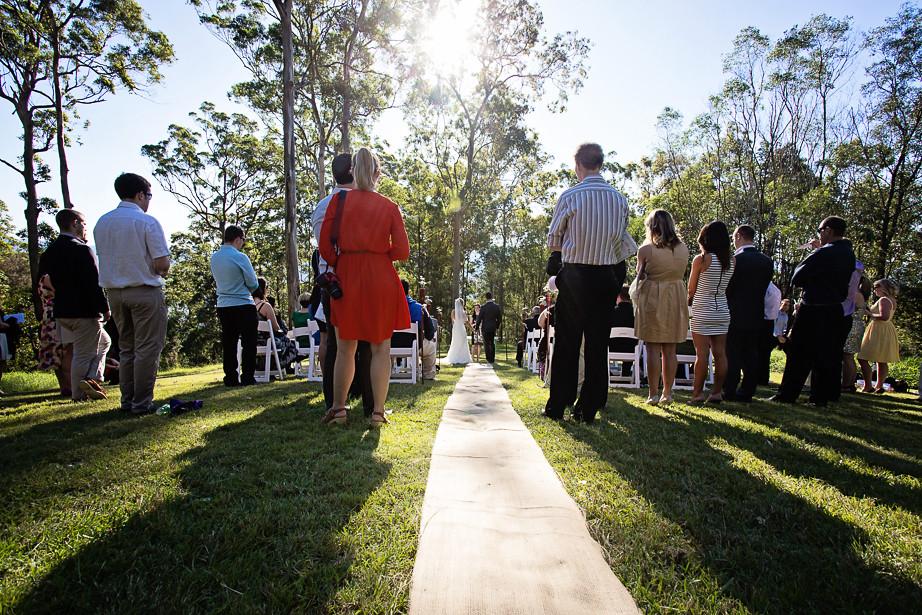 46stylinimages wedding photography