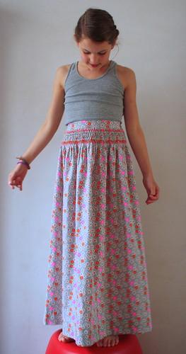 nieuwe rok