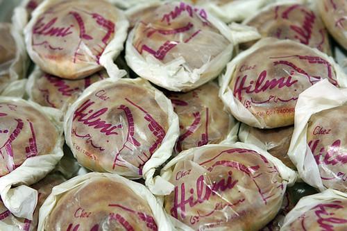 hilmi cookies