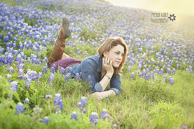 Waco Texas Photographer Megan Kunz Photography Devri Seniors_2251blog