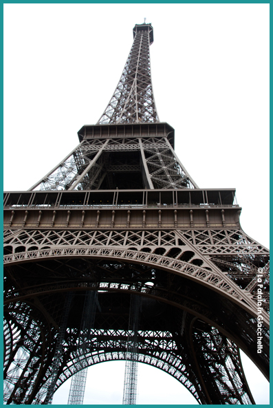 Torre-Eiffel-2