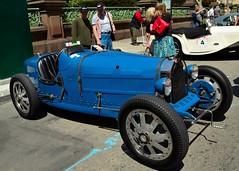 race car, automobile, wheel, vehicle, antique car, vintage car, land vehicle, sports car, motor vehicle,