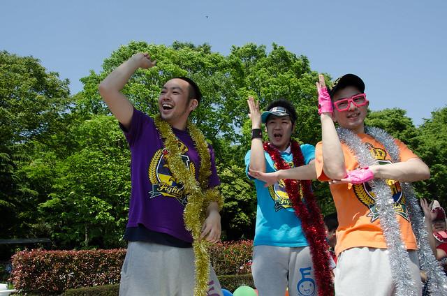 tokyo_pride-330.jpg