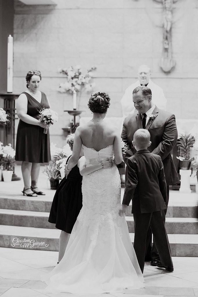 Christine mcguigan photography omaha wedding for Omaha wedding photographers