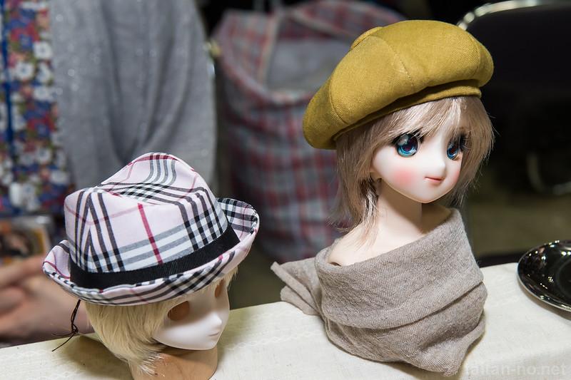 DollsParty29-034-DD & Eming-DSC_2882