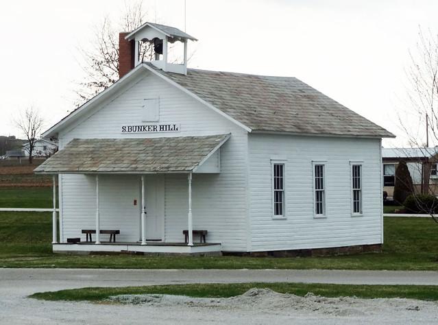 amish-school