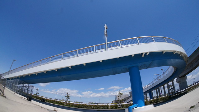 footbridge_4