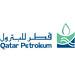 qatar_petrol