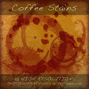 Coffee-Stains-Photoshop-Brushes.normal