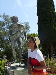 Korfu '13