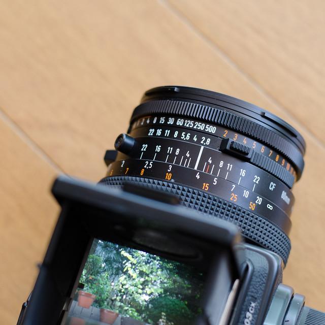 old_cameras-51.jpg