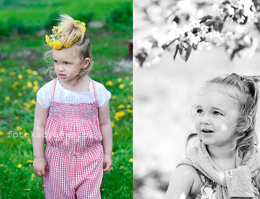 fotgrafie dziecie Toruń-Natalka