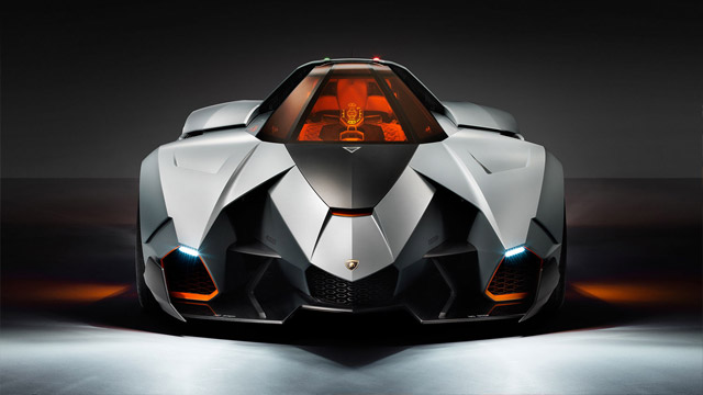 Lamborghini-Egoista-diarioecologia