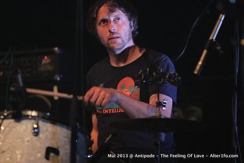 2013-05-TheFeelingOfLove-Antipode-alter1fo 5
