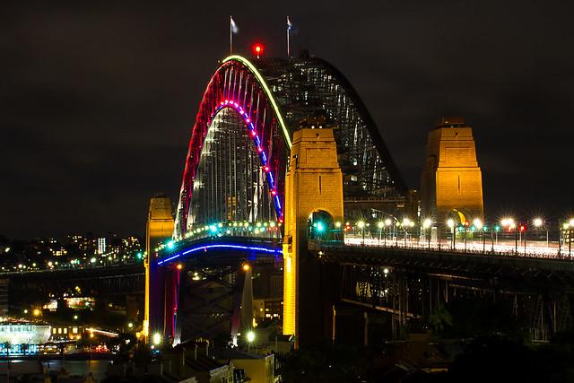 Vivid Sydney 2013-2815