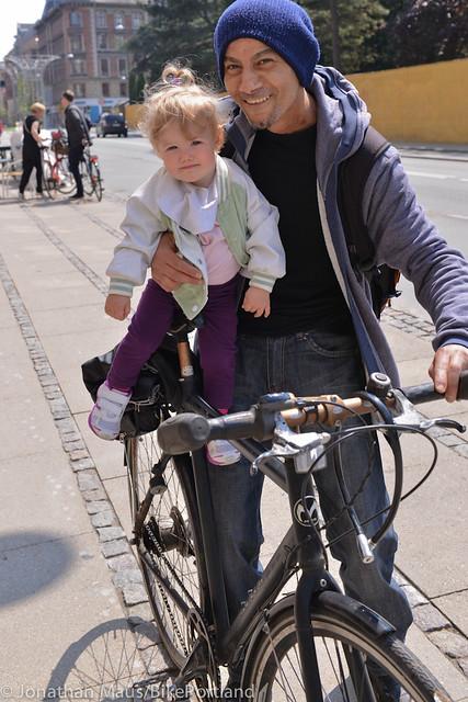 Copenhagen Day 2-107