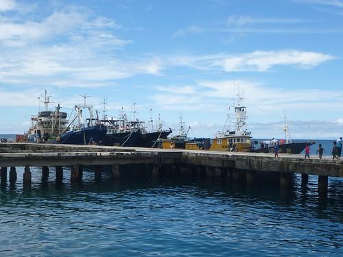 Papoua13-Biak- Ville-Port (1)1