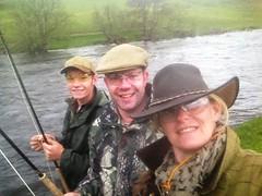 fishing, recreation, outdoor recreation, recreational fishing, angling,