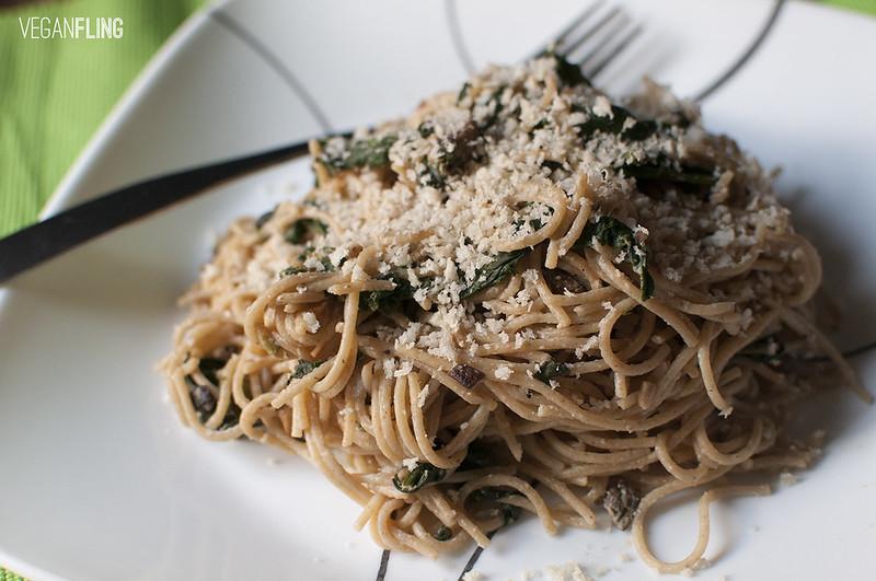 spinachmushroomspagetti4_veganfling