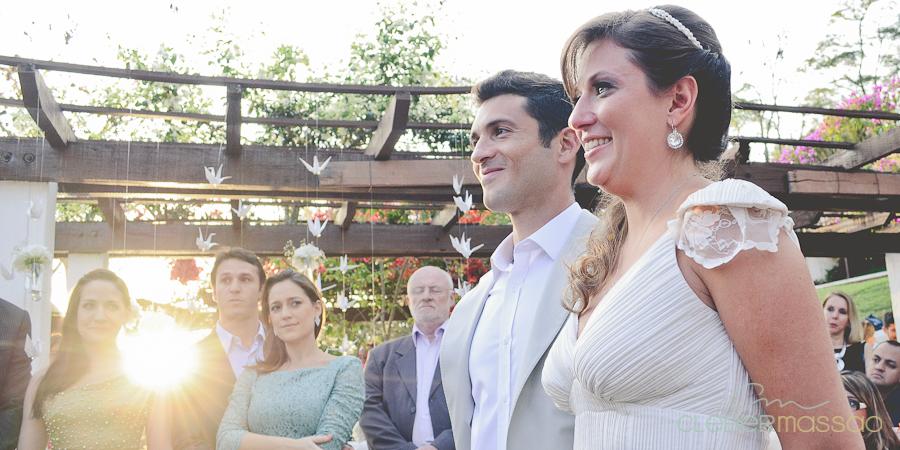 Lara e Ricardo-54