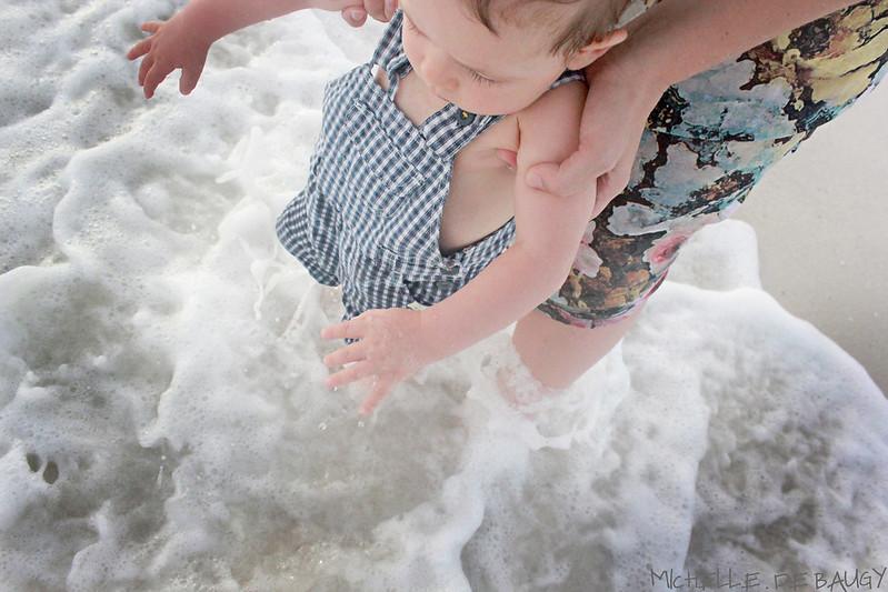 15 July 2013- lachlan beach038