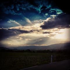 Vive l'Ardèche! #ctfx