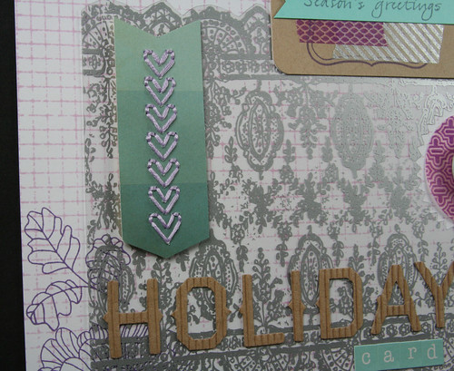 2013 Holiday Card Layout | shirley shirley bo birley Blog