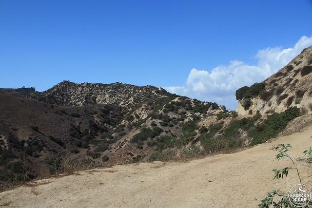 Glendale Peak 20