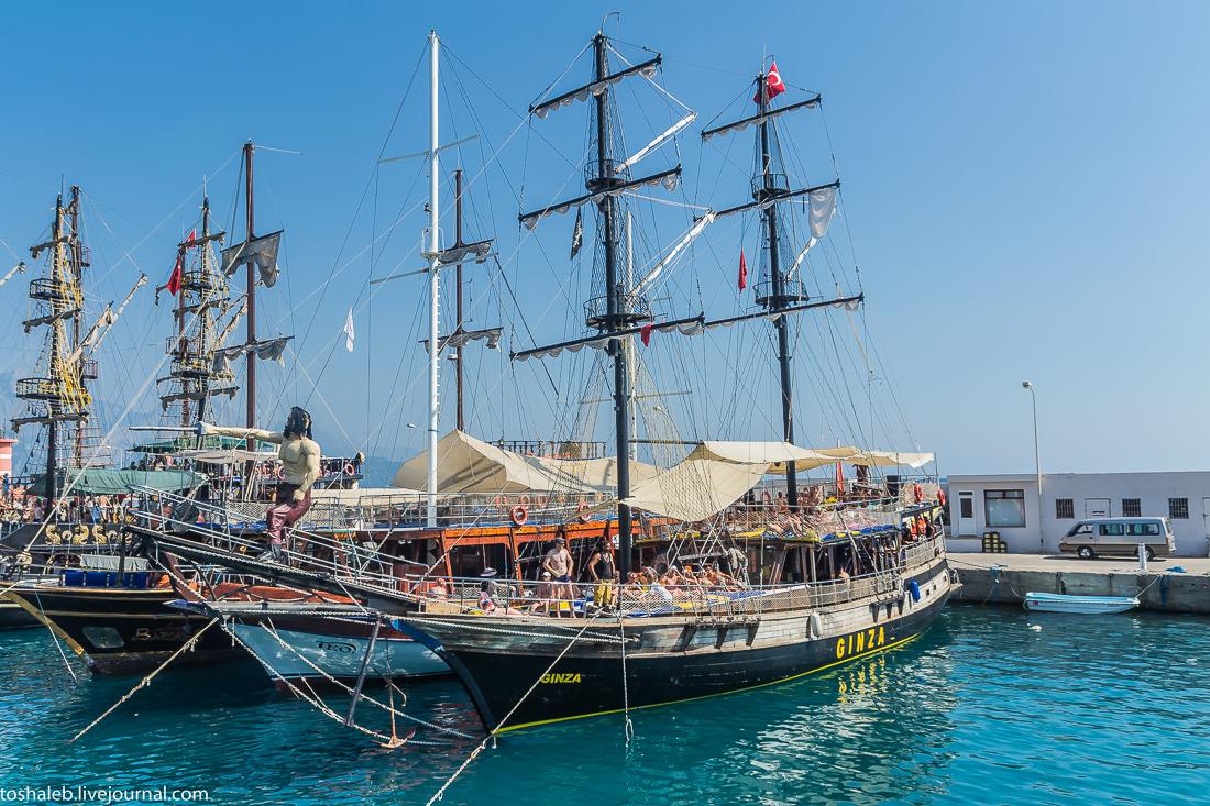 Турция_яхта-4