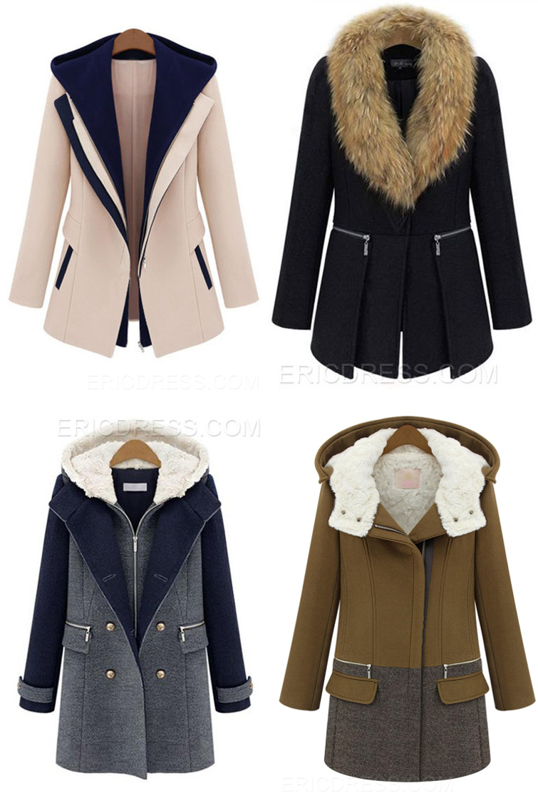 Coats_1