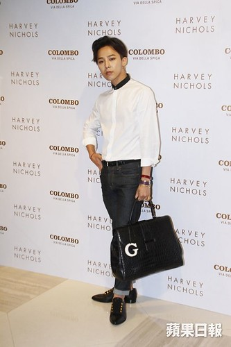 G-Dragon_HarveyNichols-COLOMBO_VIA_DELLA_SPIGA-HongKong-20140806 (6)