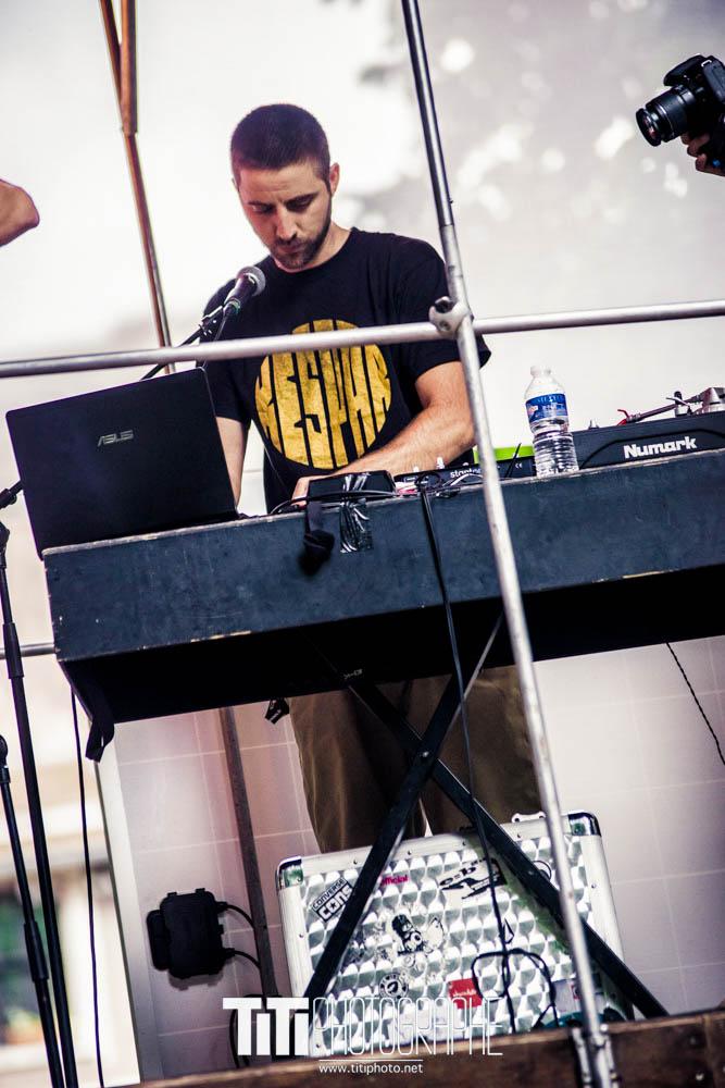 Kespar&Linkrust-Grenoble-2016-Sylvain SABARD