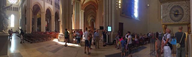 Saint-Jean #Luon