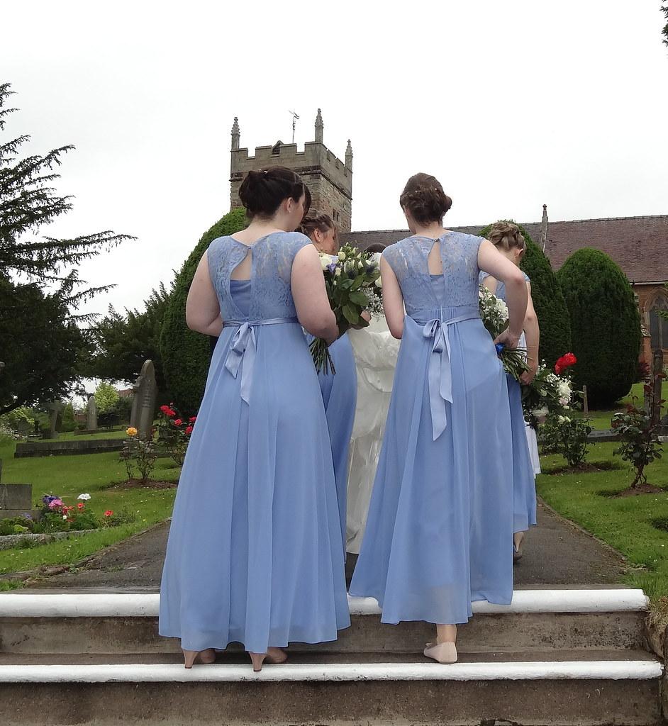 Wedding Car Hire In Sutton Coldfield