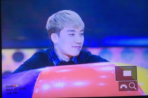Big Bang - Made V.I.P Tour - Dalian - 26jun2016 - vickibblee - 15