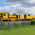 DR80201 Kingsthorpe 030716