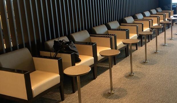 160922 空港ラウンジの種類と利用条件について