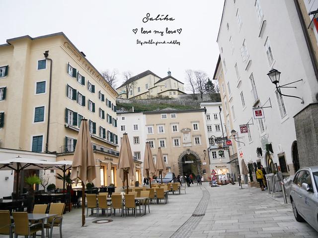 薩爾茲堡餐廳Gablerbrau Restaurant (1)