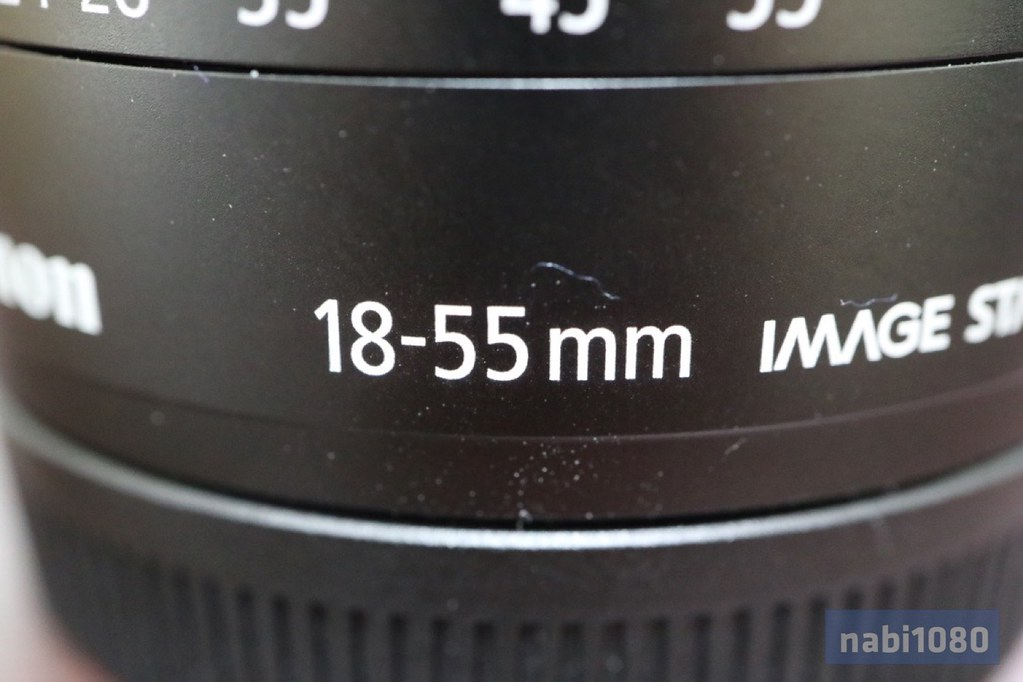 28mmMACRO11