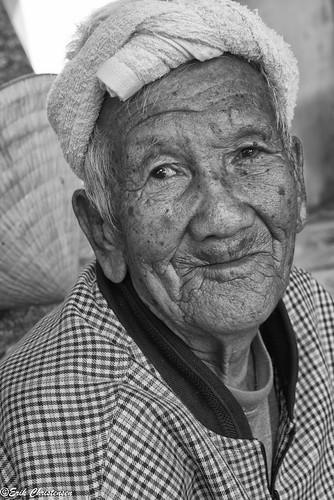 phướchữu ninhthuận vietnam vn