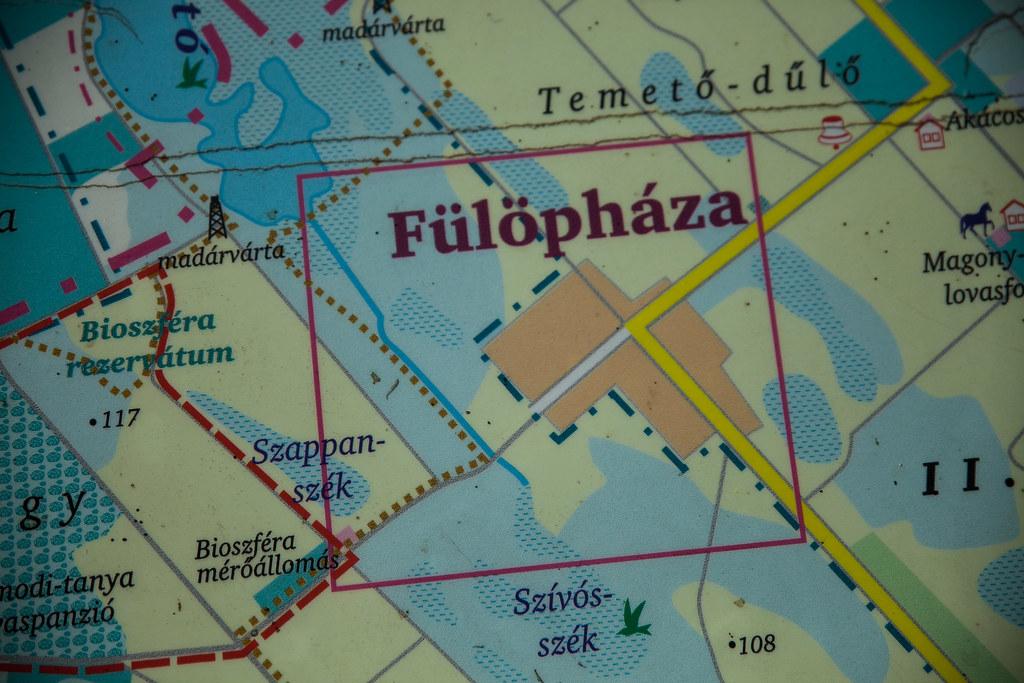 Fülöpháza polgármesterválasztás riport