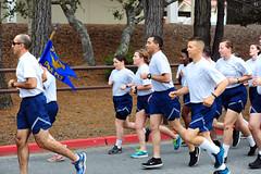 POM & DLIFLC Run/Walk for Life