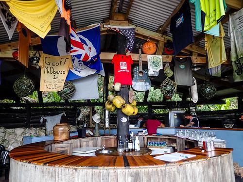 P9110291 Washaway Cafe, Avatele, Niue