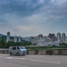 Loan 0354: Sha Tin Hospital-Polyclinic Project in Hong Kong, China