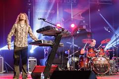Le Péage du Rock 2016 - 1 Credo-19