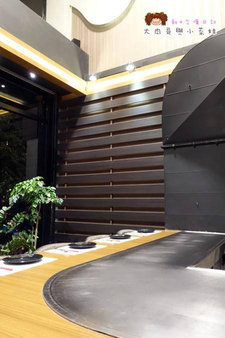 新竹漢神鐵板燒 (9).JPG