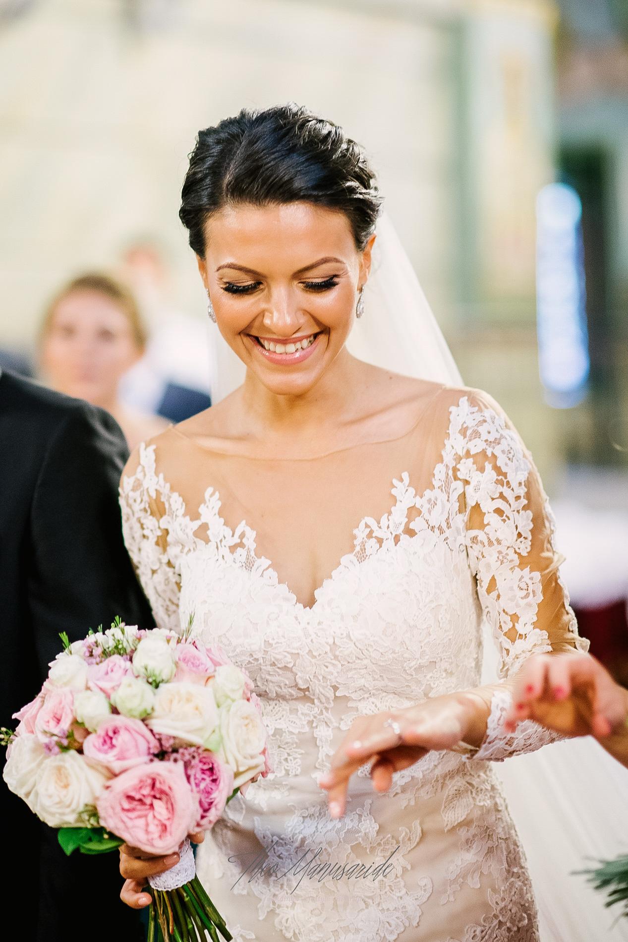 fotograf nunta biavati events-31-2